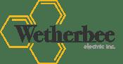 MAIN wetherbee logo-01