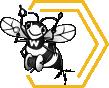 Wetherbee Electric